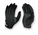 Zimske golf rukavice