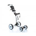 Axglo Flip N Go kolica s 4 kotača