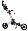 FASTFOLD kolica za golf