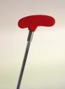 Minigolf palica za malu djecu