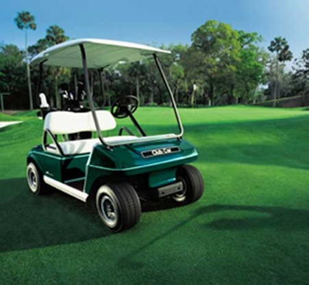clubcar-ds-golf-cart-green