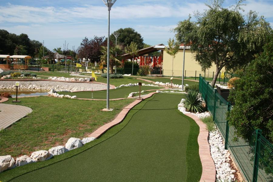 Adventure_golf_Croatia_6229.JPG