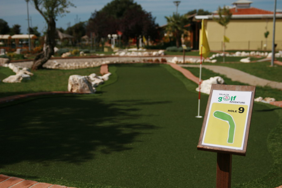 Adventure_golf_Croatia_6235.JPG