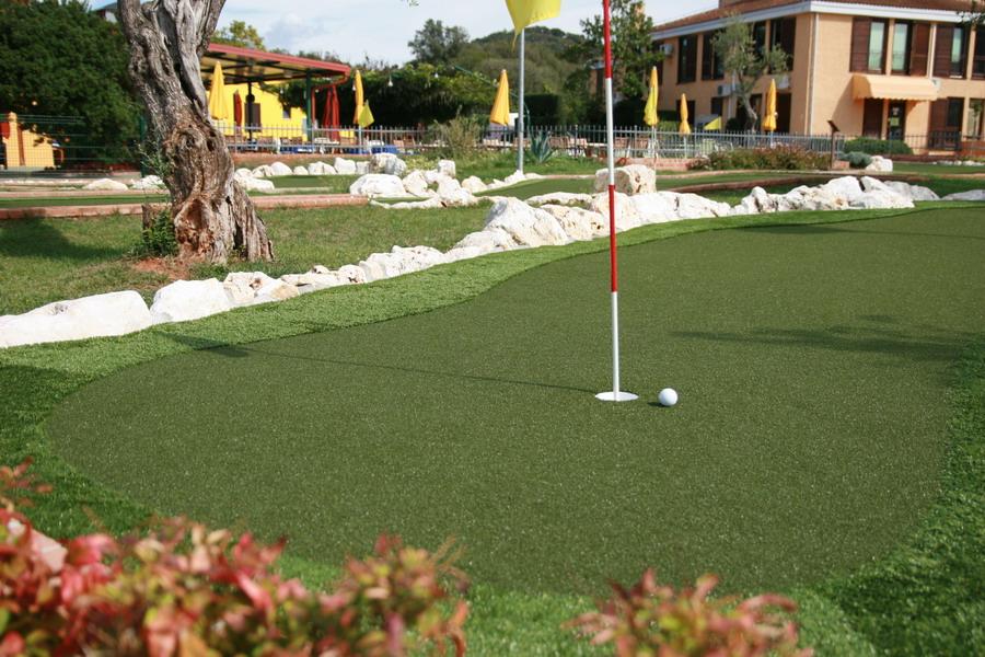 Adventure_golf_Croatia_6247.JPG