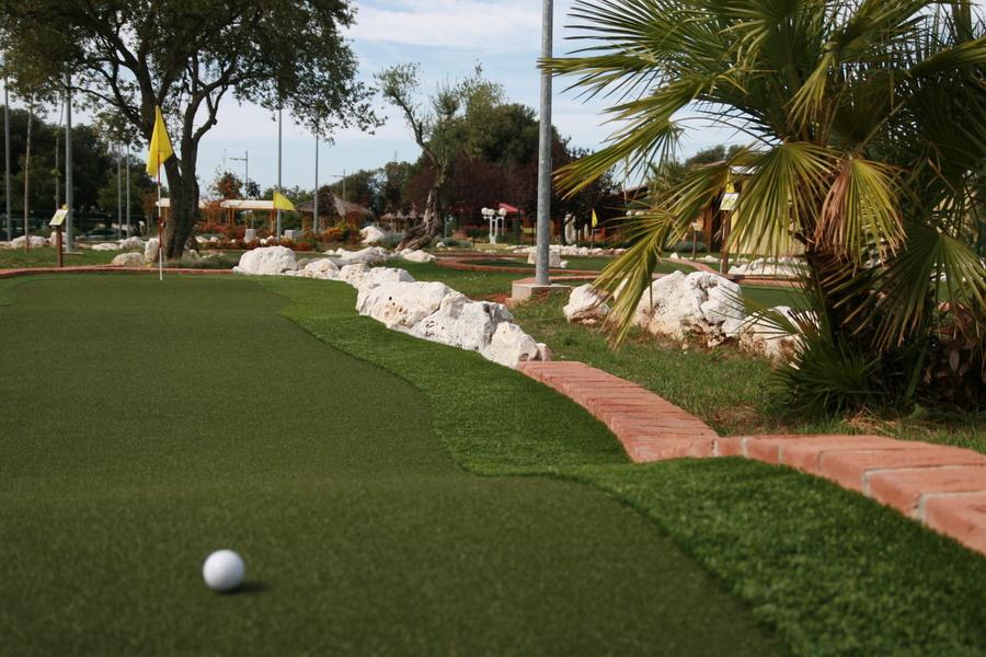 Adventure_golf_Croatia_6258.JPG