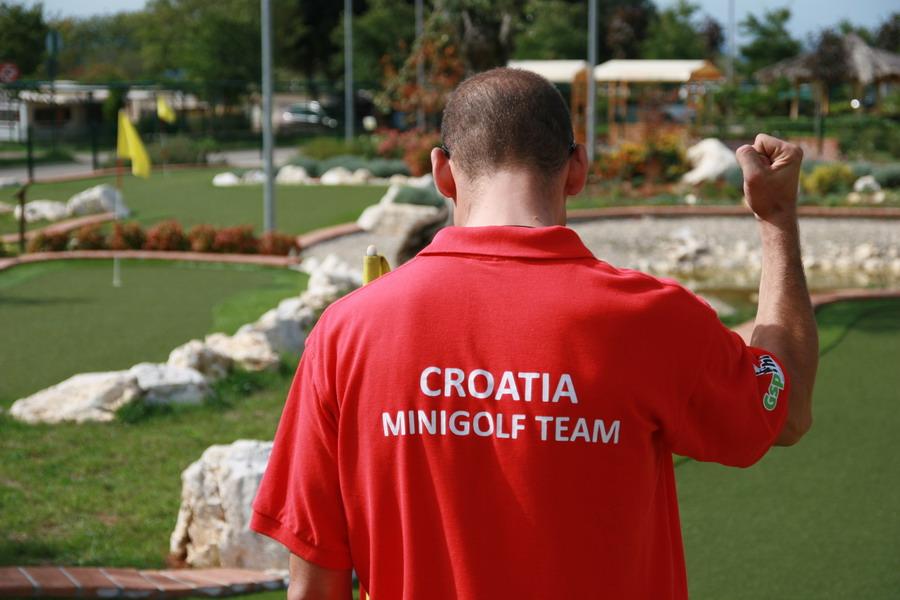Adventure_golf_Croatia_6288.JPG