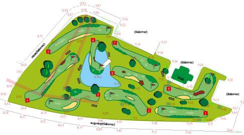Valalta-adventure-golf-plan.jpg