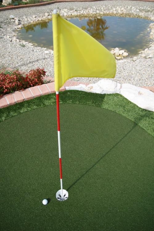 Valalta_adventure_golf_6249.JPG