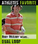 DL-Rory